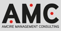 Amcire Management Consulting