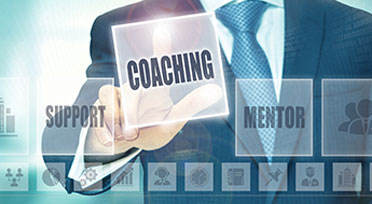 Development and coaching